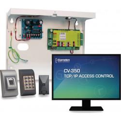 Camden CV-350DK/940ER TCP/IP Access Control System Accessories