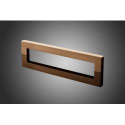 3.2.2_rectangular_design_options_R5BZ_02232011_0.jpg