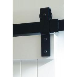 cavity_sliders/Track Systems/Barn Door/Additional images/Barn-door-hanger-bracket.jpg