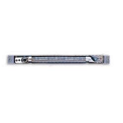 "Camden CM-PT516M 5/16"" Inside Diameter, Mortise Mount, Concealed Power Transfer Cable"