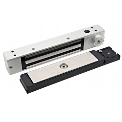 DynaLock 2511TJ 650lb mini & bantam mini electromagnetic locks