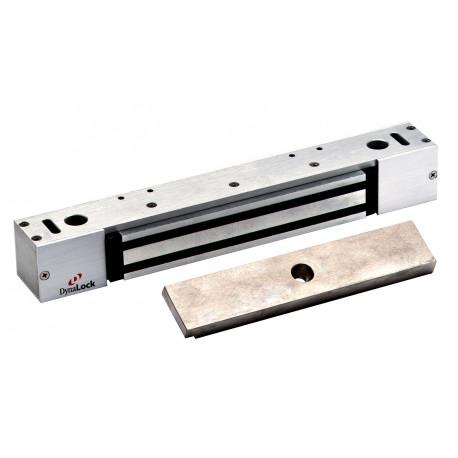 DynaLock 2268-10 Single/Outswing Lock, 12/24 VDC