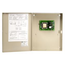DynaLock 5025 Series Single Zone Power Supply