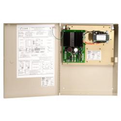 DynaLock 5500 Multi-Zone Power Supplies