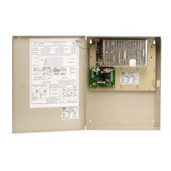 DynaLock 5600-12 Multi-Zone Power Supplies