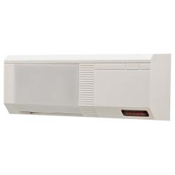 DynaLock 6420 Passive Infrared Rex Sensor