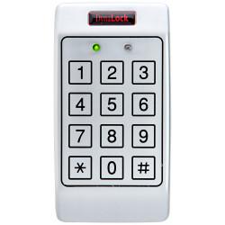 DynaLock 7300/7350 Series Standalone Digital Keypads