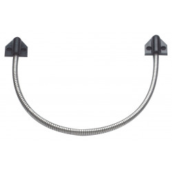 DynaLock 9300 Series Door Position Contacts