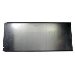 "Lockey PS-12 Panic Shield 12"""