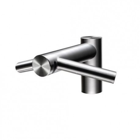 Dyson AB09 Touch-Free Airblade Tap Hand Dryer - Wash & Dry at Sink (Short, 120V)