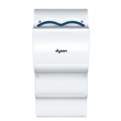 Dyson AB14 Airblade dB Hand Dryer
