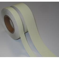 American Permalight Anti-Slip Tape, Self-Adhesive
