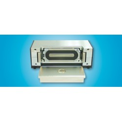 Securitron MM15 Electromechanical Maglock