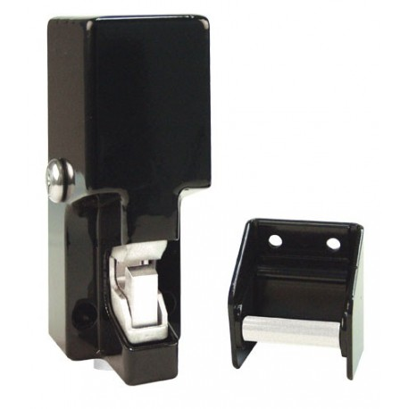 Securitron GL1 2000lbs Holding Force Gate Lock