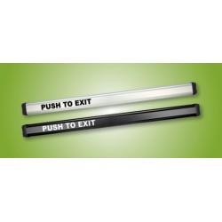 Securitron EMB Electromechanical Bar