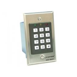 Securitron DK-16 Digital Keypad