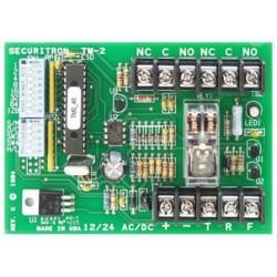 Securitron TM-2 Time Master II Multi Function Timer