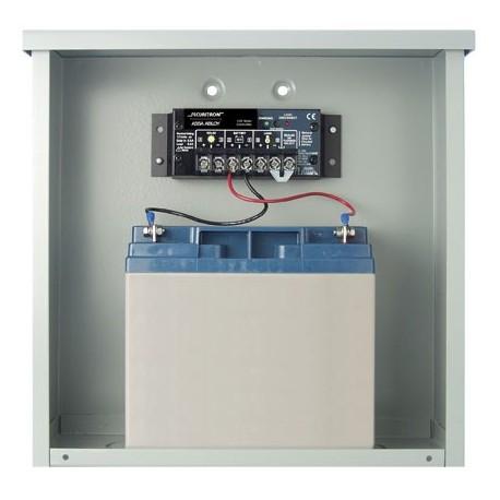Securitron BPSS Boxed Power Supply - SolarSupply - Solar