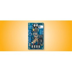 Securitron PDB-1R Fire Trigger / Relay