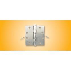 Securitron EH Electric Hinge