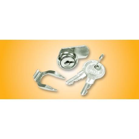 Securitron CKL Cabinet Key Lock
