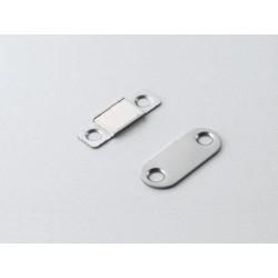 Sugatsune MC-YN015SP Ultra Thin Stainless Steel Magnetic Catch