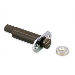 Sugatsune MC-U60 Slide Magnetic Latch
