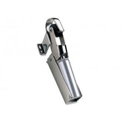 Sugatsune JFR-021205 Stainless Steel Hydraulic Door Closer