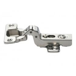 Sugatsune 230-26/0T Concealed Hinge (Inset)