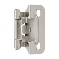 Satin-Nickel_Hinge_Amerock_Cabinet-Hardware_Self-Closing-Partial-Wrap_BPR7566G10_Silo_Angle_17.jpg