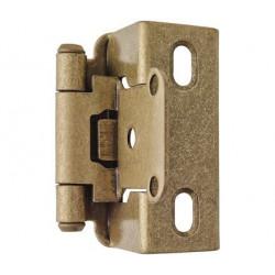 Burnished_Brass_Hinge_Amerock_Cabinet-Hardware_Self-Closing-Full-Wrap_CMR7540BB_Silo_Angle_17.jpg