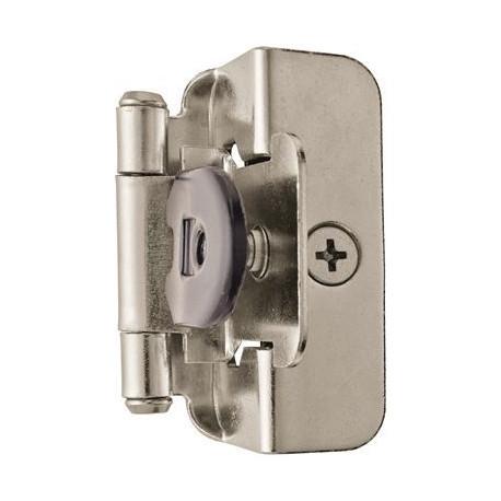 Nickel_Hinge_Amerock_Cabinet-Hardware_Self-Closing-Demountable_CMR870414_Silo_Angle_17.jpg