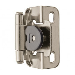 Nickel_Hinge_Amerock_Cabinet-Hardware_Self-Closing-Demountable_CMR871914_Silo_Angle_17.jpg