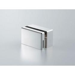 Sugatsune XL-GC02 Glass Door Lock For Inset Swinging Doors