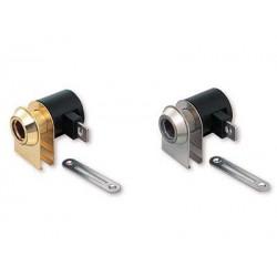 Sugatsune 1330GL-MK Glass Door Cam Lock