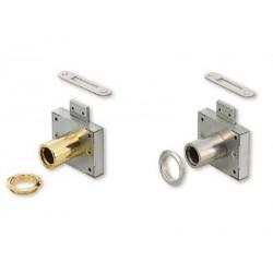 Sugatsune 6830-30MK Drawer Cabinet Lock