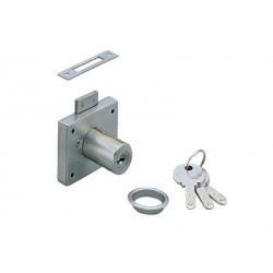 Sugatsune 7810 Drawer Cabinet Lock