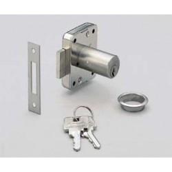 Sugatsune 2100 Drawer Cabinet Lock