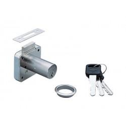 Sugatsune 2550 Drawer Cabinet Lock
