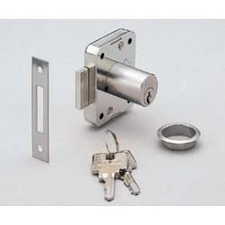Sugatsune 3320 Drawer Cabinet Lock