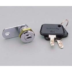 Sugatsune SN-711-8 Sheet Metal Cam Lock