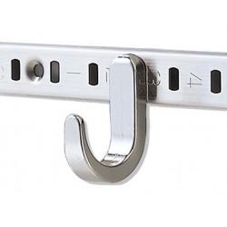 Sugatsune SPB-35 Shelf Hook