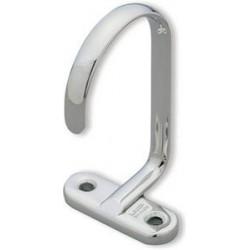 Sugatsune DS-H-50, 60 Hook