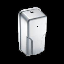 ASI 20365 Roval™ Automatic Foam Soap Dispenser