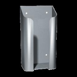 117_ASI-FoldedToiletTissueHolder-FrontMounting@2x1.png