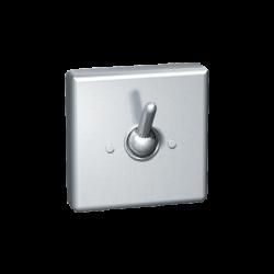 122_ASI-SquareClothesHook-RearMounting-SecurityAccessories@2x.png
