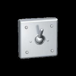 123_ASI-SquareClothesHook-RearMounting-SecurityAccessories@2x.png