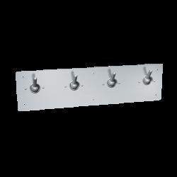 129_ASI-ClothesTowelHookStrip-FrontMounting-SecurityAccessories@2x1.png