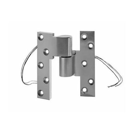 Rixson M19 / F519 Intermediate Pivots