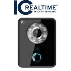 IC Realtime IH-C6220 Video Door Phone Systems